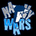 Navy Wars — Морской бой