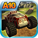 Crash Drive 3D - icon