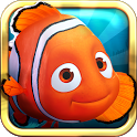 Nemo's Reef - icon
