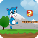 Fun Run – Multiplayer Race - icon